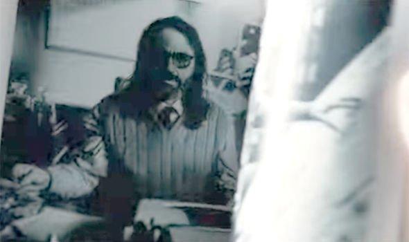 Black-Mirror-Bandersnatch-Jeff-Minter
