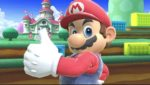'Super Smash Bros. Ultimate' Review: (Mostly) Smashing Good Fun