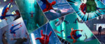 'Spider-Man: Into the Spider-Verse' Understands what Makes Spider-Man a Hero