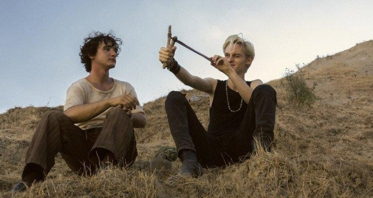 best movies 2018 happy as lazzaro