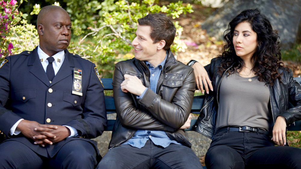 brooklyn-nine-nine-best-tv-shows