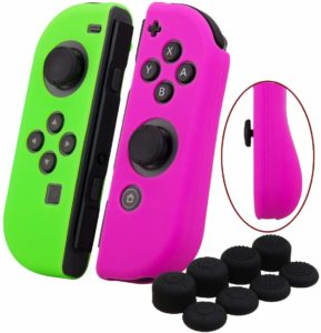 Best Gifts for Gamers this 2018 Holiday Season | Goomba Stomp