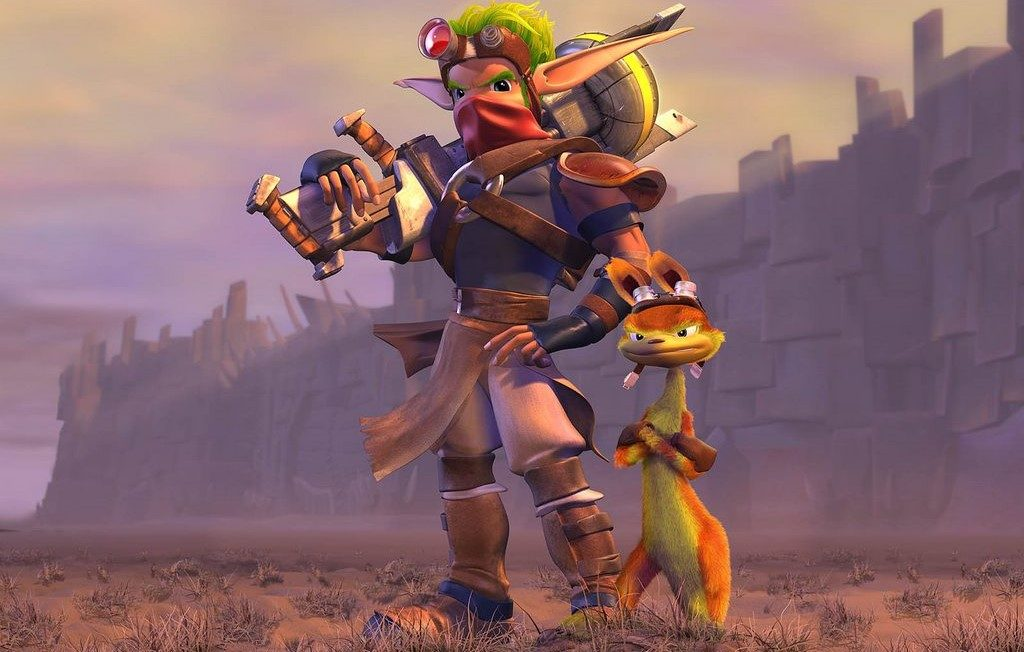 100 Best PlayStation Games of All Time (80 - 61) | Goomba Stomp